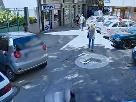 Počinje rekonstrukcija ulice Vojvode Đuše