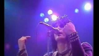 Joan Jett and The Blackhearts -  I Love Rock and Roll - live Germany 1982