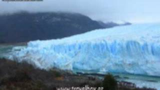 preview picture of video 'ARGENTINA BUENOS AIRES,BARILOCHE,CALAFATE,USUAIA,PUERTO MADRYN'