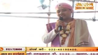 Ras Bhagwat katha Shri Dakor Ji  Dwsrika Leela !! Day 03 GUJARAT !! Shri Maluk Peeth