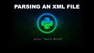 free xml parser tool - TH-Clip
