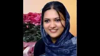 DELİLO KÜRT Dinle Müxik Kürtçe   YouTube
