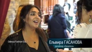 13th Odessa Fashion Day/day 1/OFC
