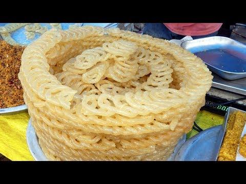 Pastile pentru lamblia și râie rotundă