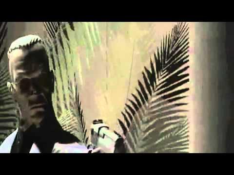 Trailer de Hitman: Blood Money