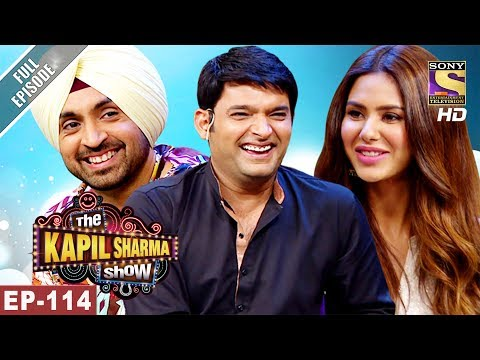 Download Bhavnao Ko Samjho movie: watch trailer, buy in HD