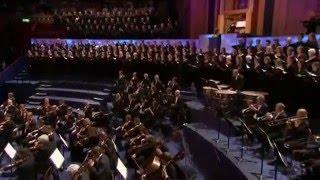 Beethoven: Missa Solemnis: VII.Sanctus - Benedictus