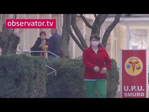 Fete divortate din Constanța care cauta barbati din Sibiu