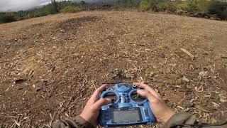 FPVDRONE Stickcam