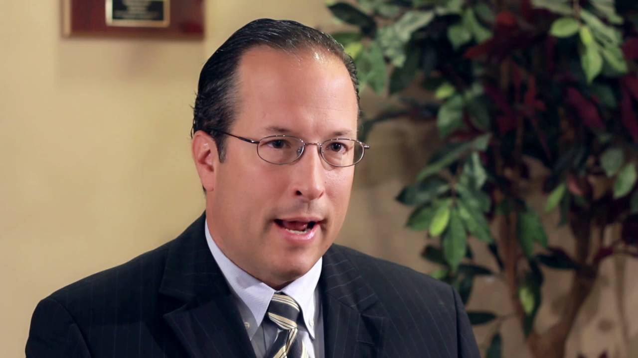 Video Gallery, Associates in Plastic Surgery