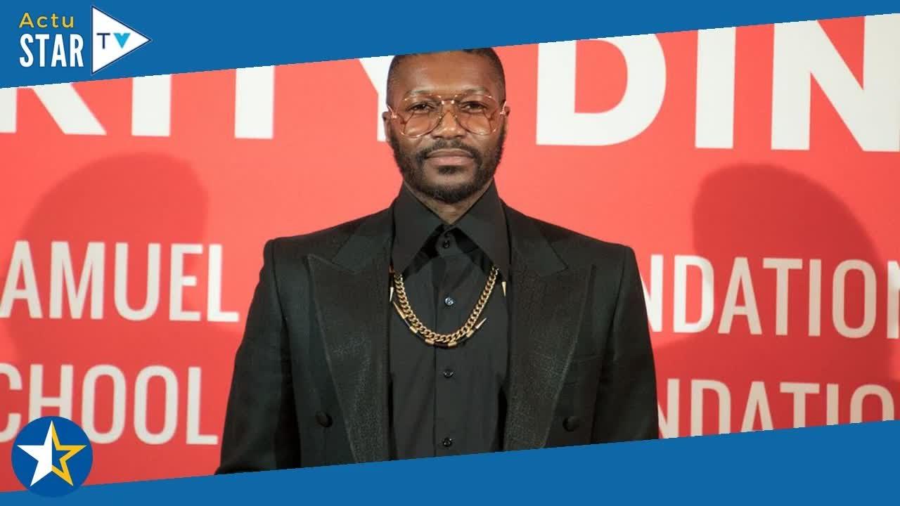 Djibril Cissé accusé de détournement de mineures : son communiqué cinglant pour laver son honneur