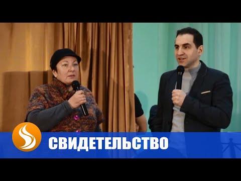 Живые помощи молитва на русском языке с ударениями