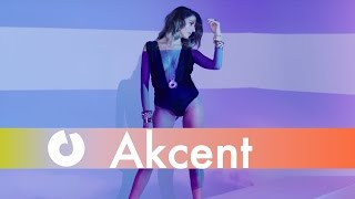 Akcent - Serai (feat Lidia Buble)