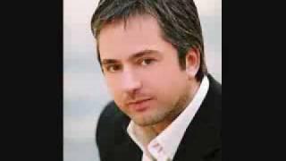 اغاني حصرية مروان خوري ******* البنت اللبنانيه تحميل MP3