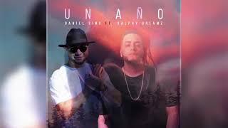 Video Un Año de Daniel Simo feat. Ralphy Dreamz