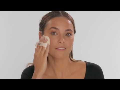 Rapidamente è possibile togliere posti di pigmentary usando cipolle solite