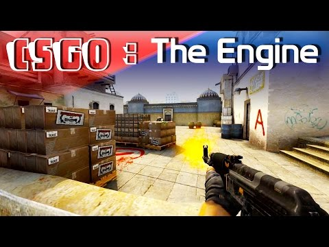 CSGO LOW FPS 2018 :: Counter-Strike: Global Offensive General