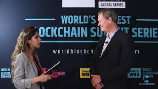 world-blockchain-summit-interview-with-robert-cfo-at-karuschain-by-cryptoknowmics