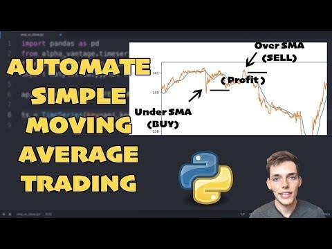 Ny crypto trading