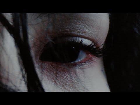 XXXTENTACION - HEARTEATER (Official Video)