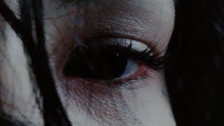 Video HEARTEATER de XXXTentacion