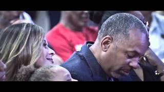 Stephen Curry 2015 MVP Tribute: