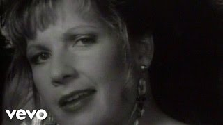Patty Loveless - The Night's Too Long