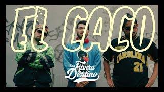 El Caco (Official Video)