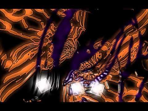 Kuutana - Second Horizon - Truth