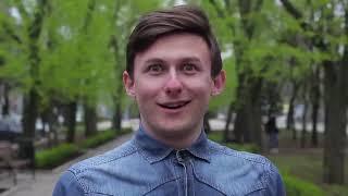 ऐसी रहस्यमयी जगहें जो सच में मौजूद हैं //10 Real Places On Earth That Seem Scientifically Impossible