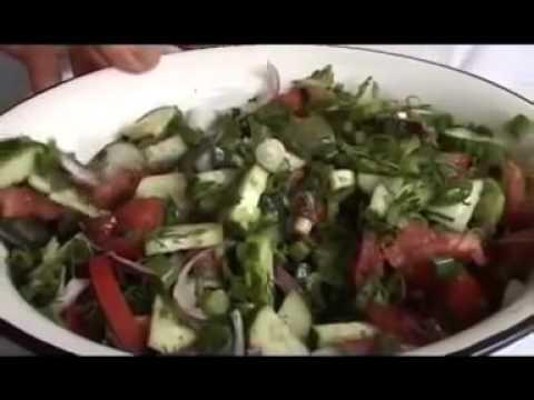 Правильное питание при гепатите С и диета, как залог успешного выздоровления