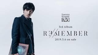 『Unti-L』(Preview) - SawanoHiroyuki[nZk]:ASCA