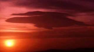 Andrea Bocelli - A Volte Il Cuore