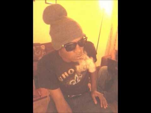 1NationDoddy ft. Da Deal Wondering (r&b track)
