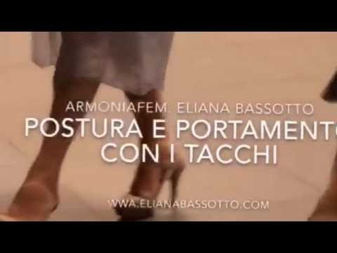 Lfk per un portamento di video adulti