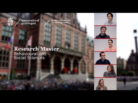 conducting research in conservation social science methods and practice