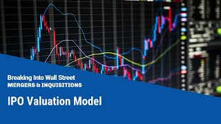 IPOValuationModel