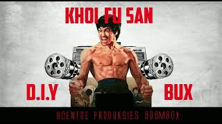 KHOI FU SAN