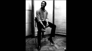 Sam Cooke-South of the Border