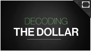 What Do The Symbols On A Dollar Bill Mean?