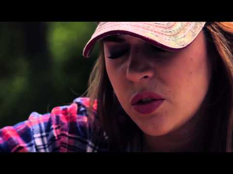 Taylor Lee Stickley – Storm Chaser: Music