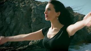 Deeperise - Raf Ft. Jabbar Giselle Tavilson Violin  Cover