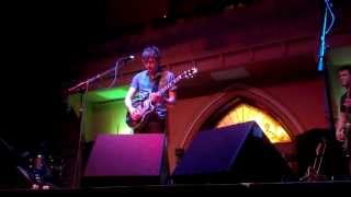 Out Alive - Joe Robinson - Live at Southgate House