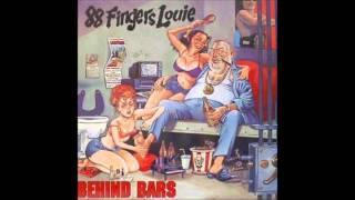 88 FINGERS LOUIE   Blink
