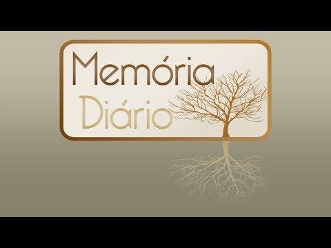 Trilogia literária em São Bernardo