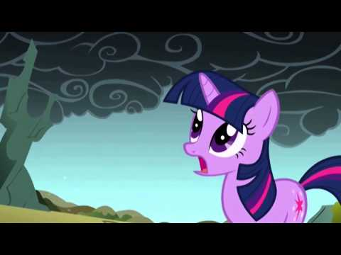 Stop What You Are Doing And Watch This My Little Pony Video Right Now