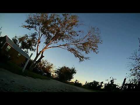 immersion-vortex-150-mini-focus-in-the-sunset