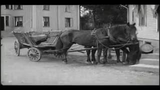Uddevalla 1920