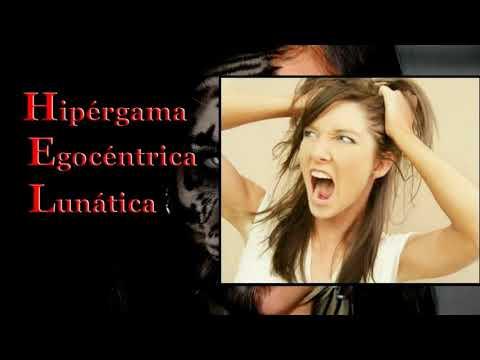 MGTOW EN ESPAOL LA FORMULA DE LA MUJERyoutube com