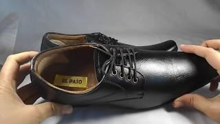 amazon shoes    amazon offers     amazon online shopping shoes    amazon shoes men